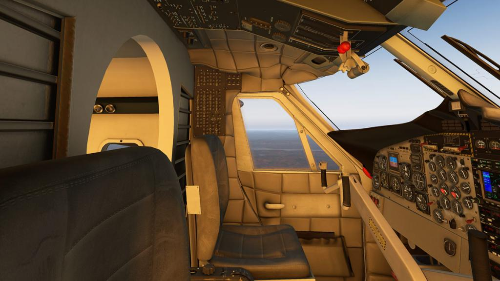 DHC6_TwinOtter v2_Cockpit 12.jpg