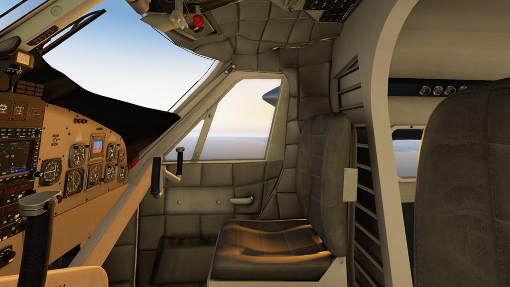 DHC6_TwinOtter v2_Cockpit 13.jpg