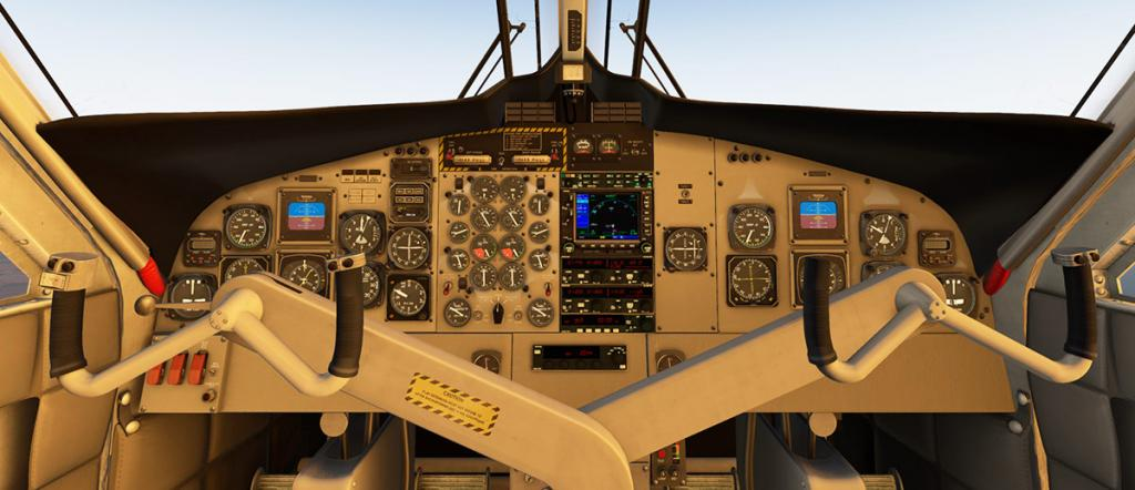 DHC6_TwinOtter v2_Cockpit 14 LG.jpg