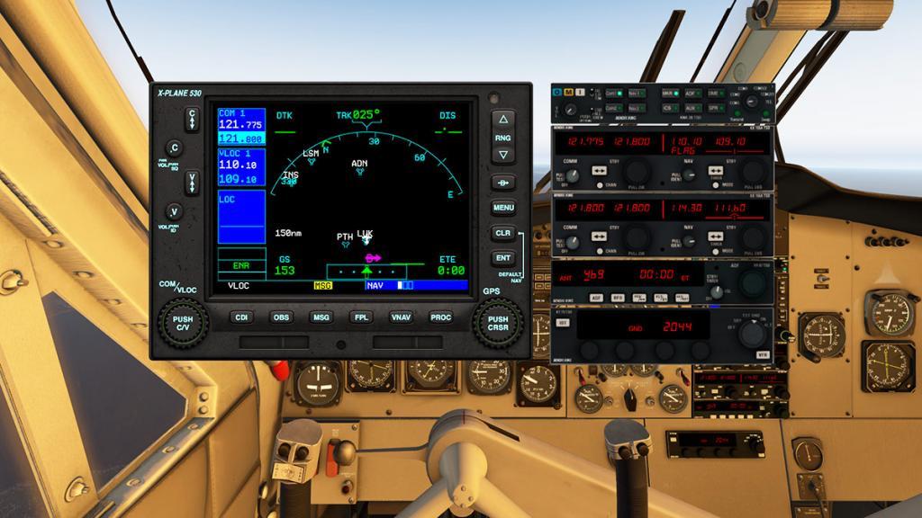 DHC6_TwinOtter v2_Cockpit 15.jpg