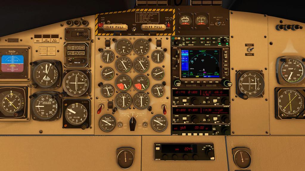 DHC6_TwinOtter v2_Cockpit 16.jpg