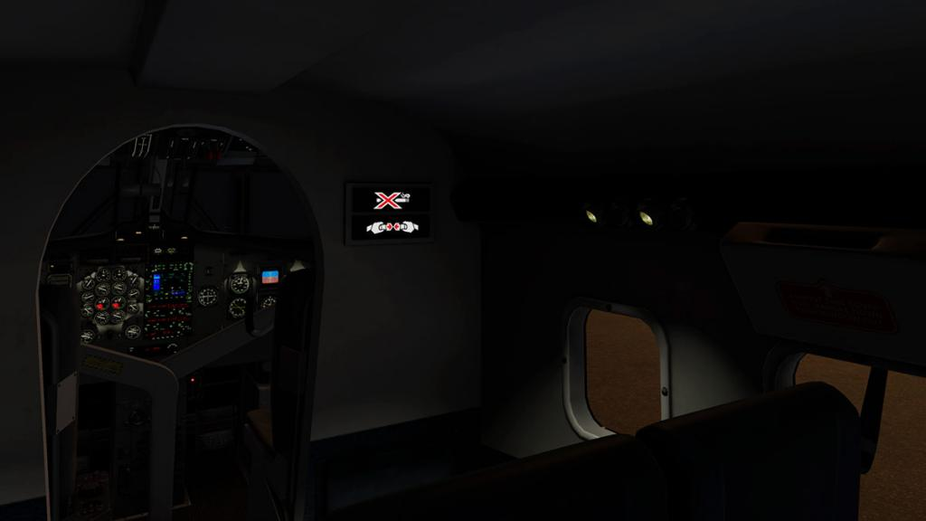 DHC6_TwinOtter v2_Lighting 6.jpg