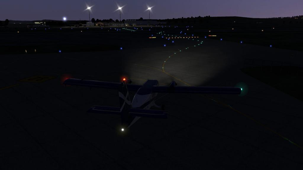 DHC6_TwinOtter v2_Lighting 8.jpg