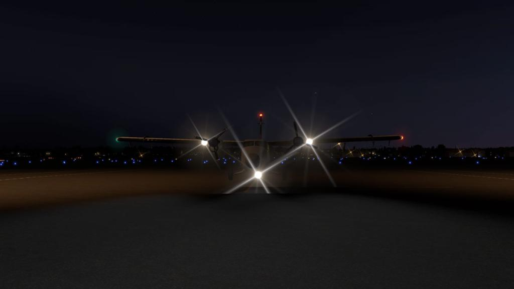 DHC6_TwinOtter v2_Lighting 7.jpg
