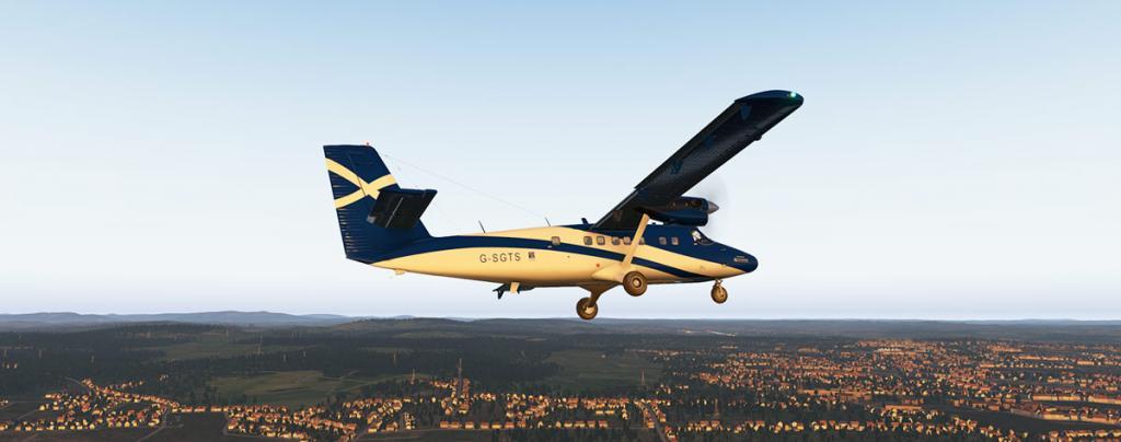 DHC6_TwinOtter v2_Landing 1.jpg