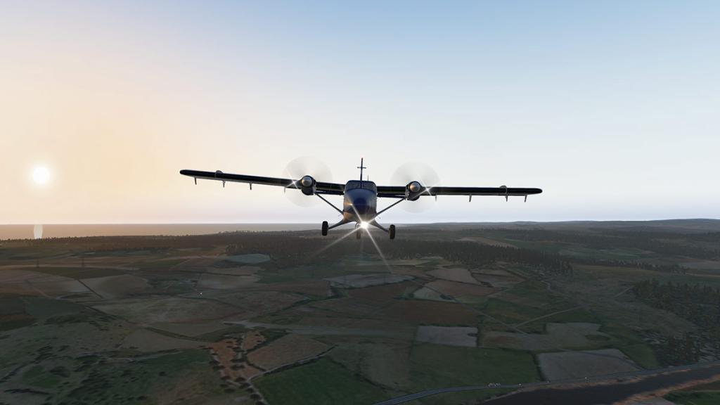 DHC6_TwinOtter v2_Landing 2.jpg