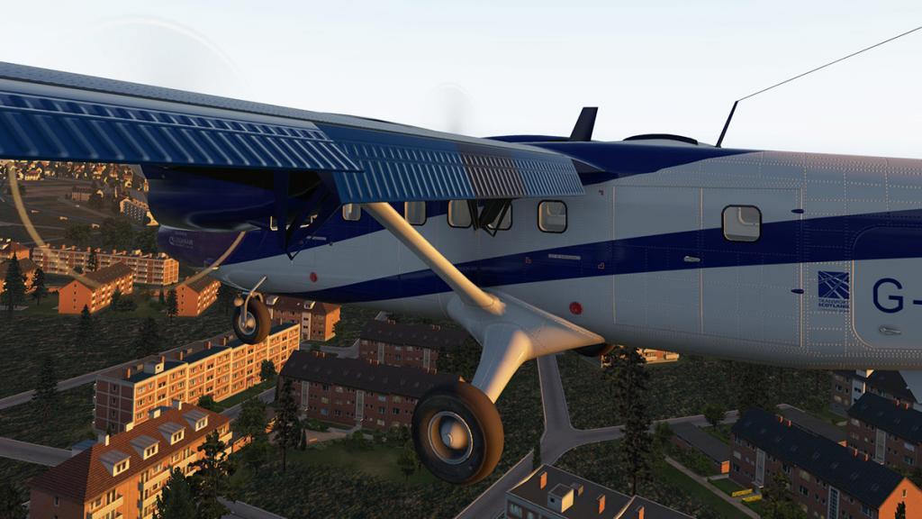 DHC6_TwinOtter v2_Landing 3.jpg
