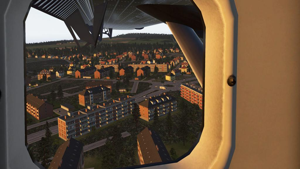 DHC6_TwinOtter v2_Landing 4.jpg