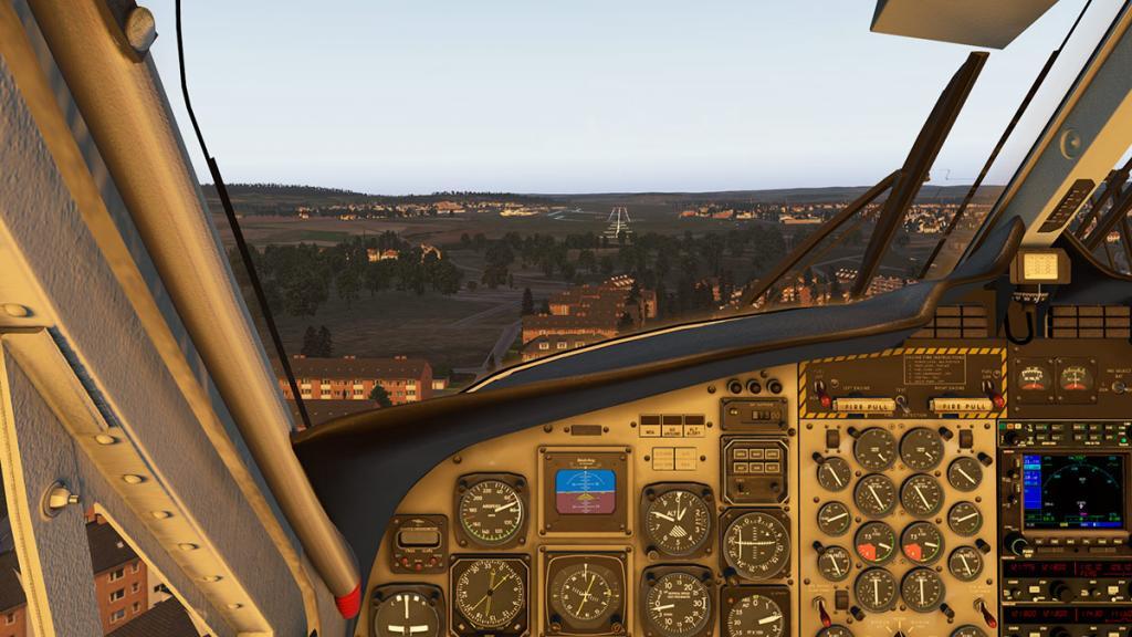 DHC6_TwinOtter v2_Landing 5.jpg