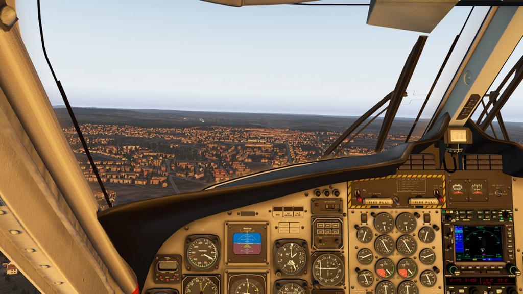 DHC6_TwinOtter v2_Landing 6.jpg