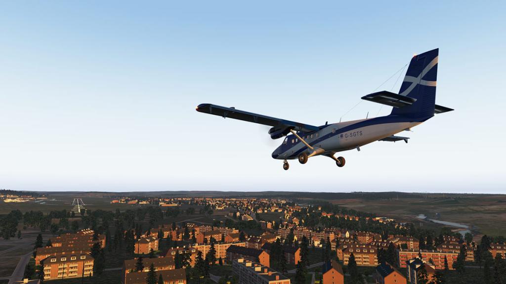 DHC6_TwinOtter v2_Landing 7.jpg