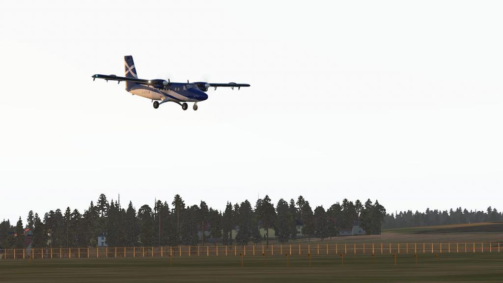 DHC6_TwinOtter v2_Landing 8.jpg