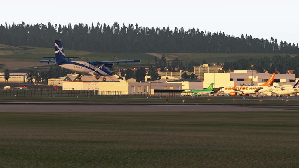 DHC6_TwinOtter v2_Landing 9.jpg