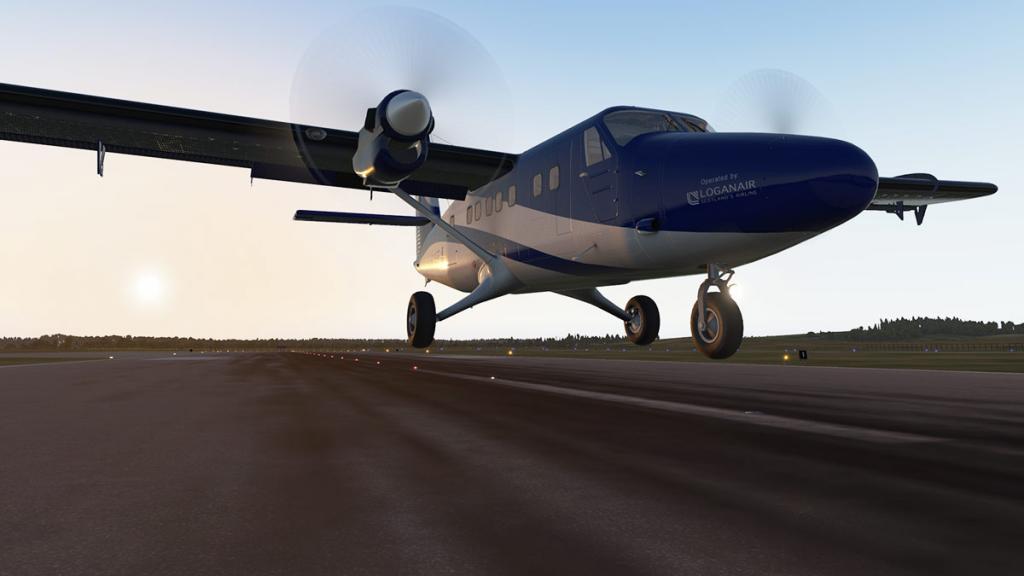 DHC6_TwinOtter v2_Landing 10.jpg