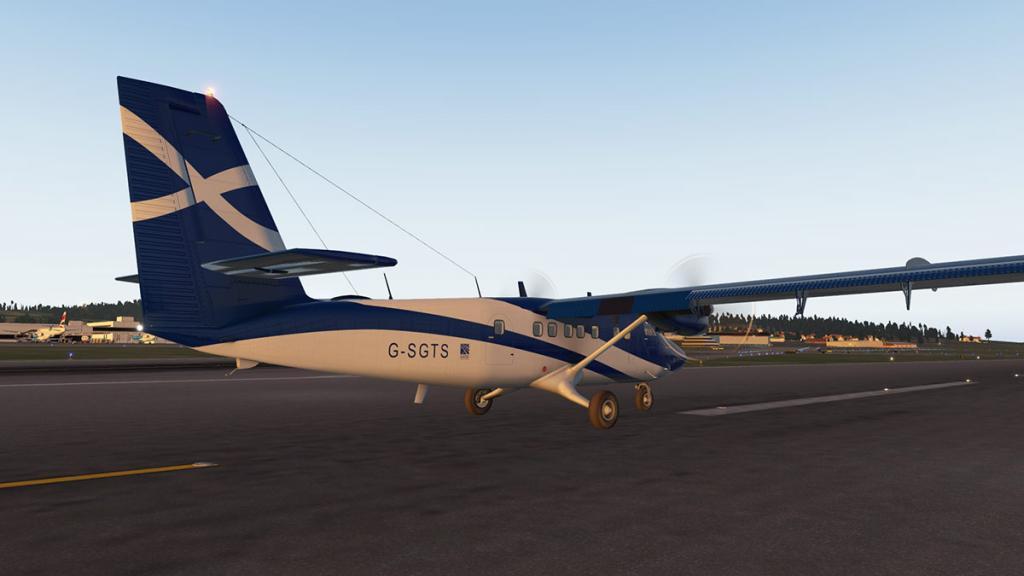 DHC6_TwinOtter v2_Landing 11.jpg