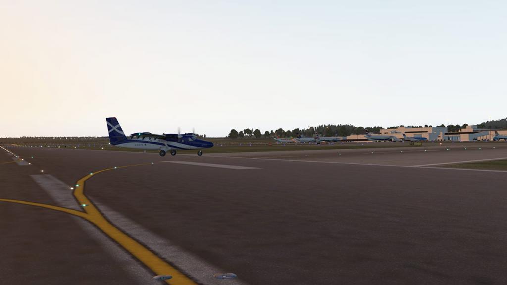 DHC6_TwinOtter v2_Landing 12.jpg