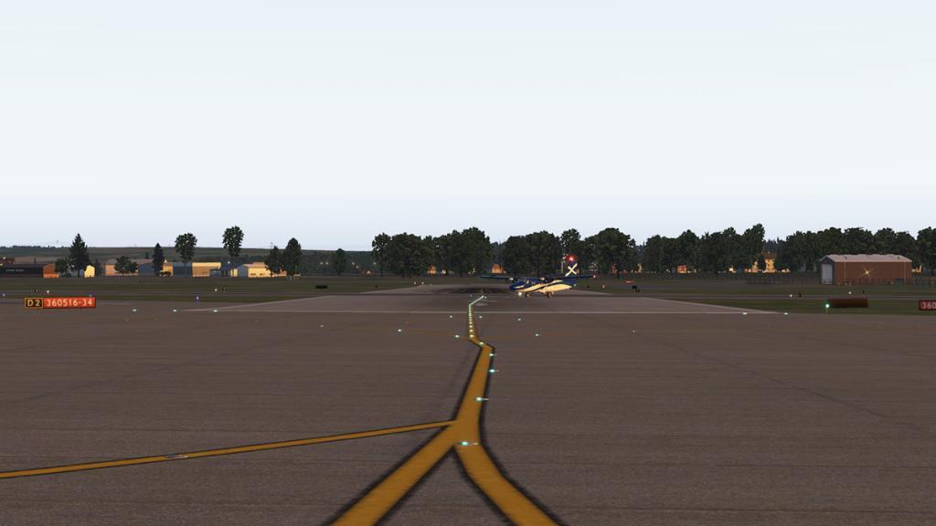 DHC6_TwinOtter v2_Landing 13.jpg