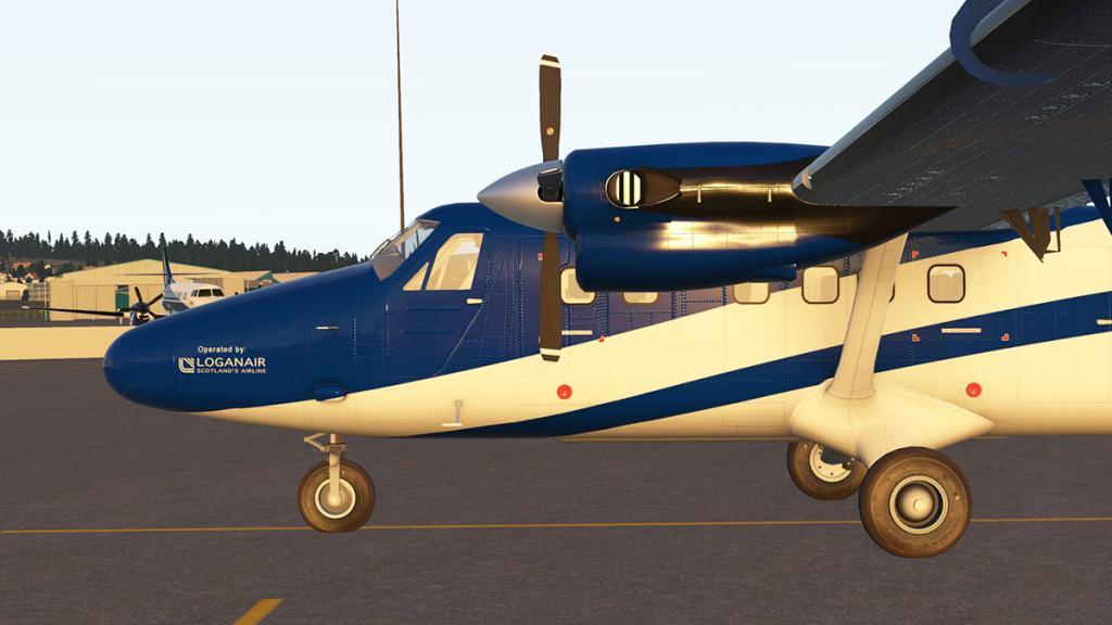 DHC6_TwinOtter v2_Landing 15.jpg
