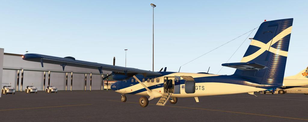 DHC6_TwinOtter v2_Landing 16 LG.jpg