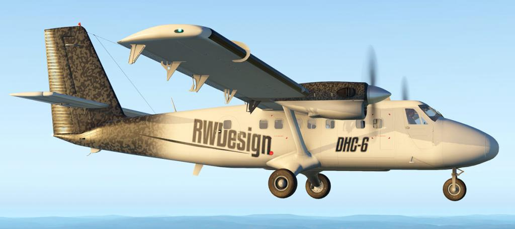 DHC6_TwinOtter v2_Livery RWD.jpg