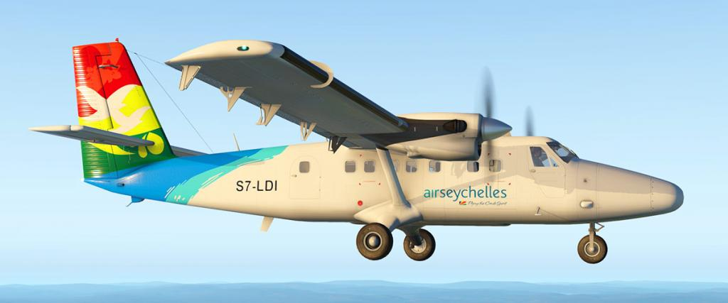 DHC6_TwinOtter v2_Livery Air Seychelles.jpg