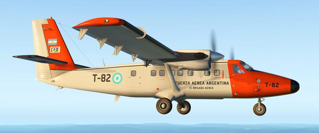 DHC6_TwinOtter v2_Livery Fuerza Argentina.jpg