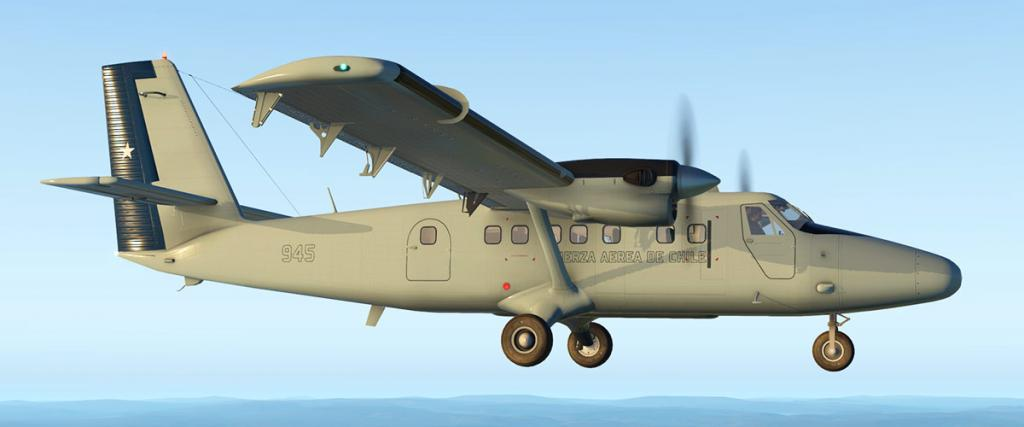 DHC6_TwinOtter v2_Livery Fuerza Chile.jpg