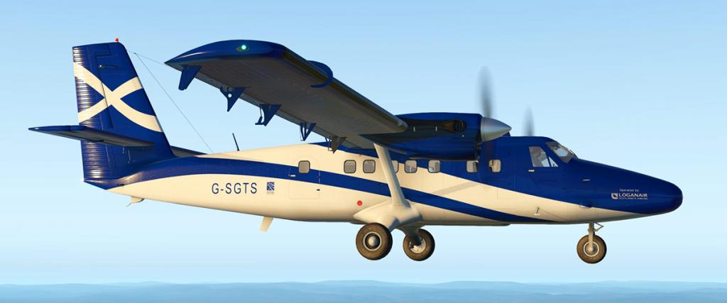 DHC6_TwinOtter v2_Livery Loganair.jpg