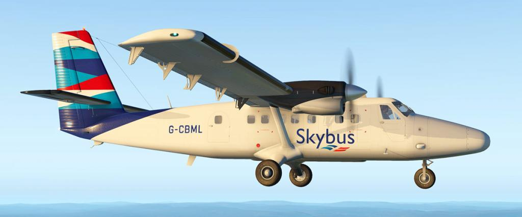 DHC6_TwinOtter v2_Livery Skybus.jpg