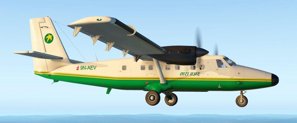 DHC6_TwinOtter v2_Livery Tara Air.jpg