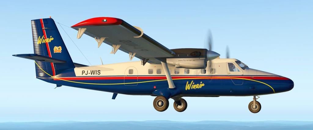 DHC6_TwinOtter v2_Livery Winair.jpg
