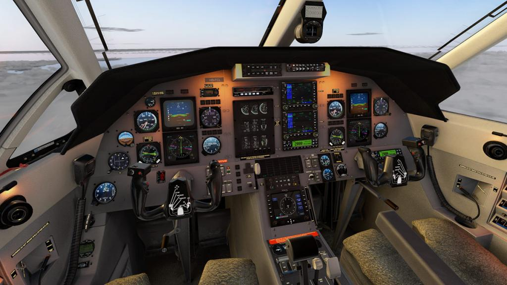 Car_PC12_News_Cockpit 1.jpg