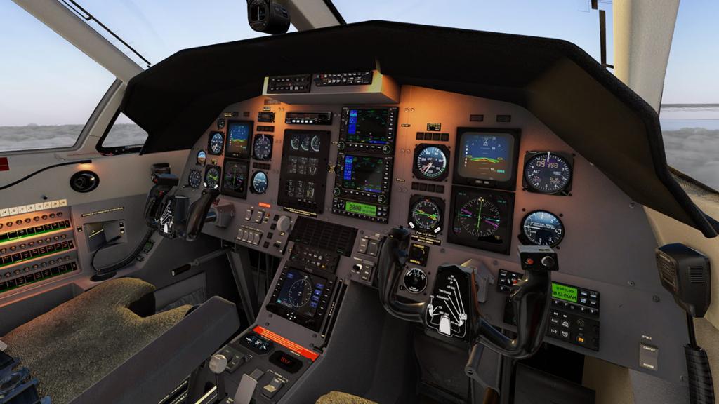 Car_PC12_News_Cockpit 2.jpg