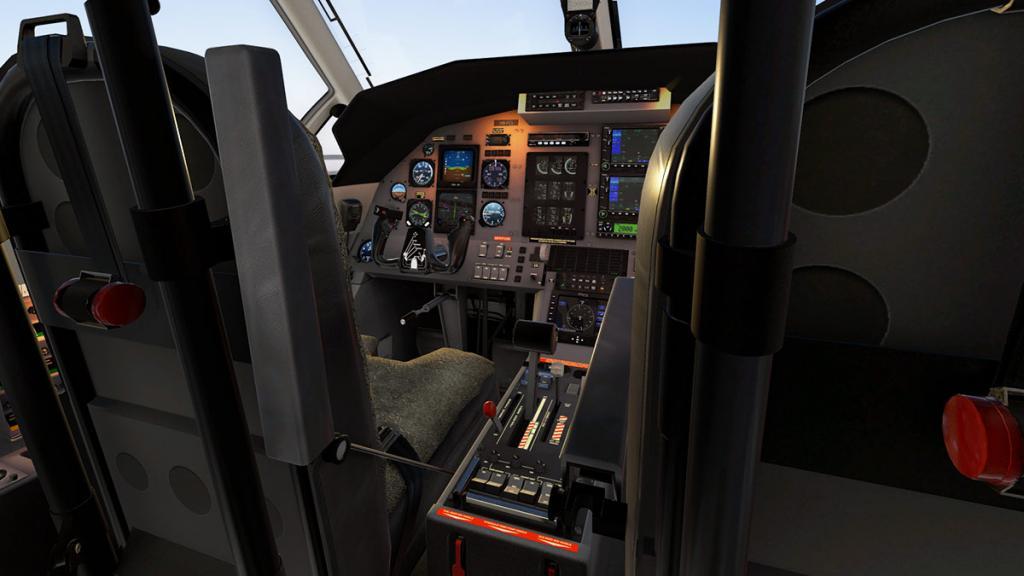 Car_PC12_News_Cockpit 3.jpg