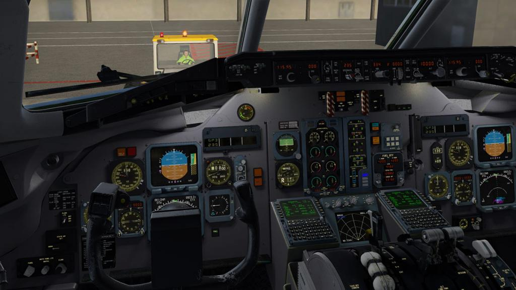 Rotate-MD-80-XP11_FMC 4.jpg