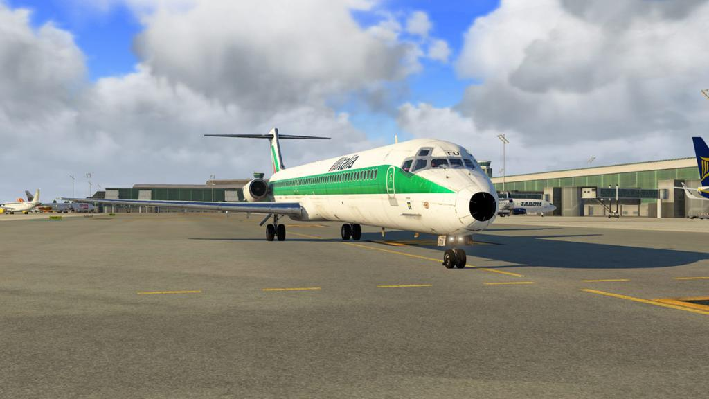 Rotate-MD-80-XP11_Dep  1.jpg