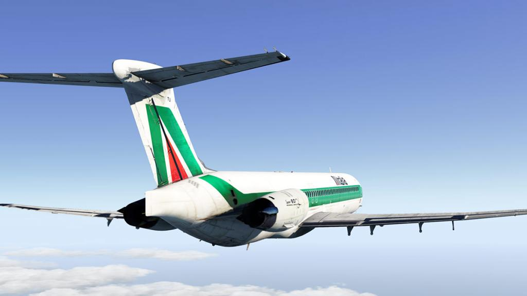 Rotate-MD-80-XP11_Flying 2.jpg