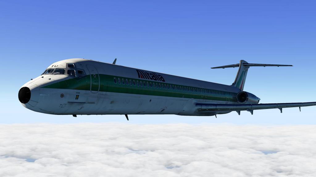 Rotate-MD-80-XP11_Flying 3.jpg
