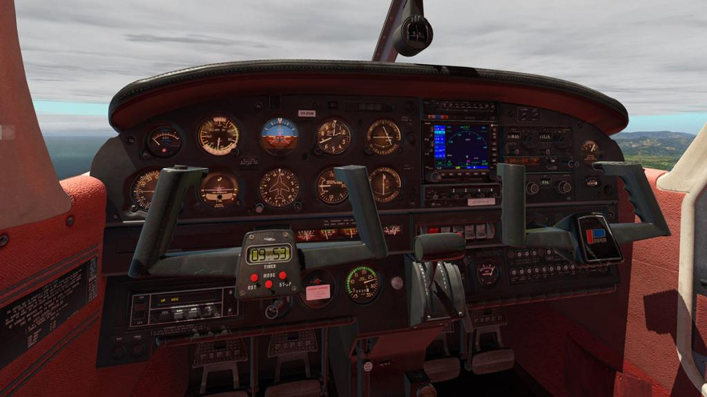 JF_PA28_Warrior ll_Cockpit 1.jpg