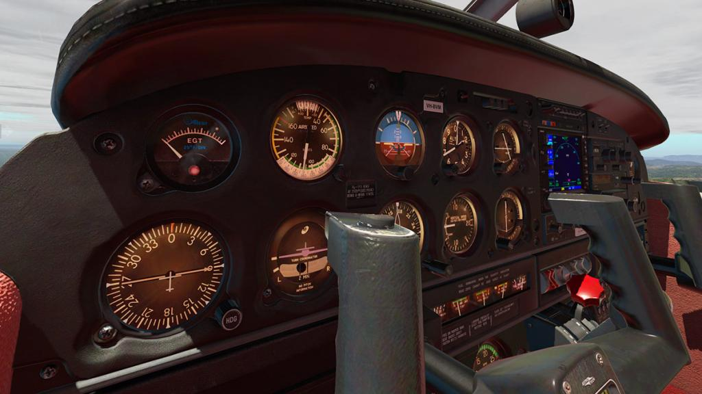 JF_PA28_Warrior ll_Cockpit 2.jpg