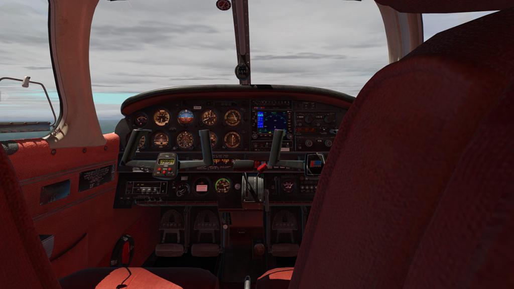 JF_PA28_Warrior ll_Cabin 3.jpg