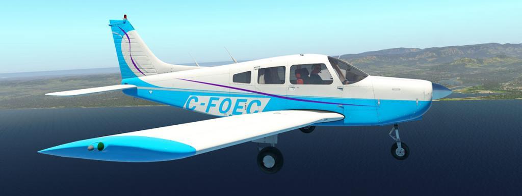 JF_PA28_Warrior ll_Livery C-FOEC.jpg