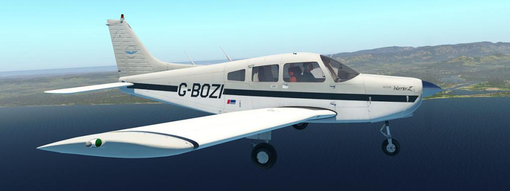 JF_PA28_Warrior ll_Livery G-BOZI.jpg