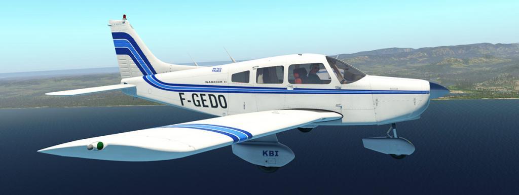 JF_PA28_Warrior ll_Livery F-GEDO W.jpg