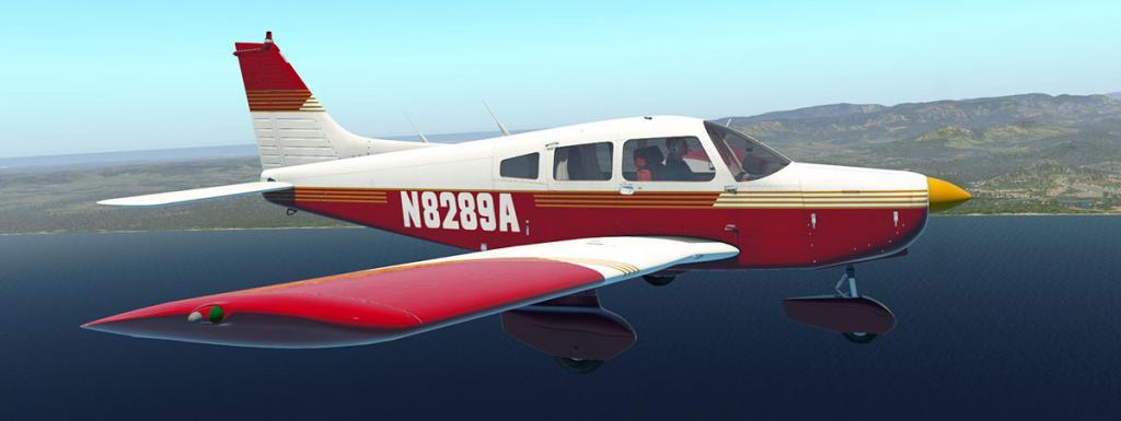 JF_PA28_Warrior ll_Livery N8289A W.jpg
