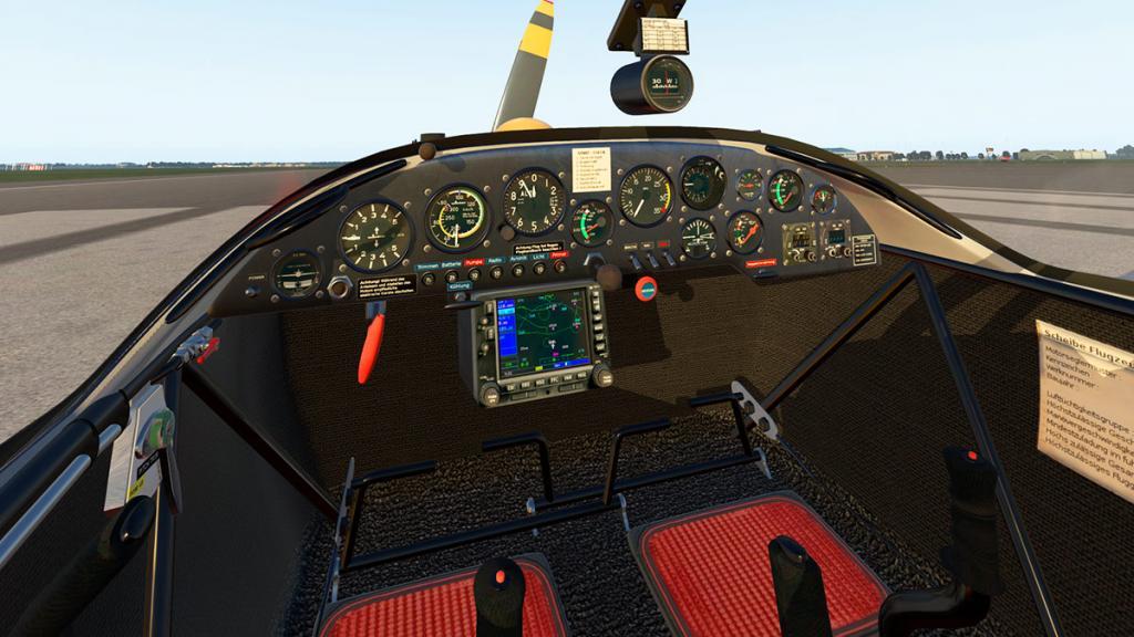 VSL SF-25C_Cockpit 1.jpg