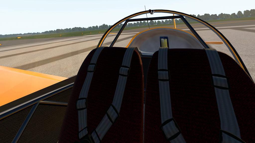 VSL SF-25C_Cockpit 2.jpg