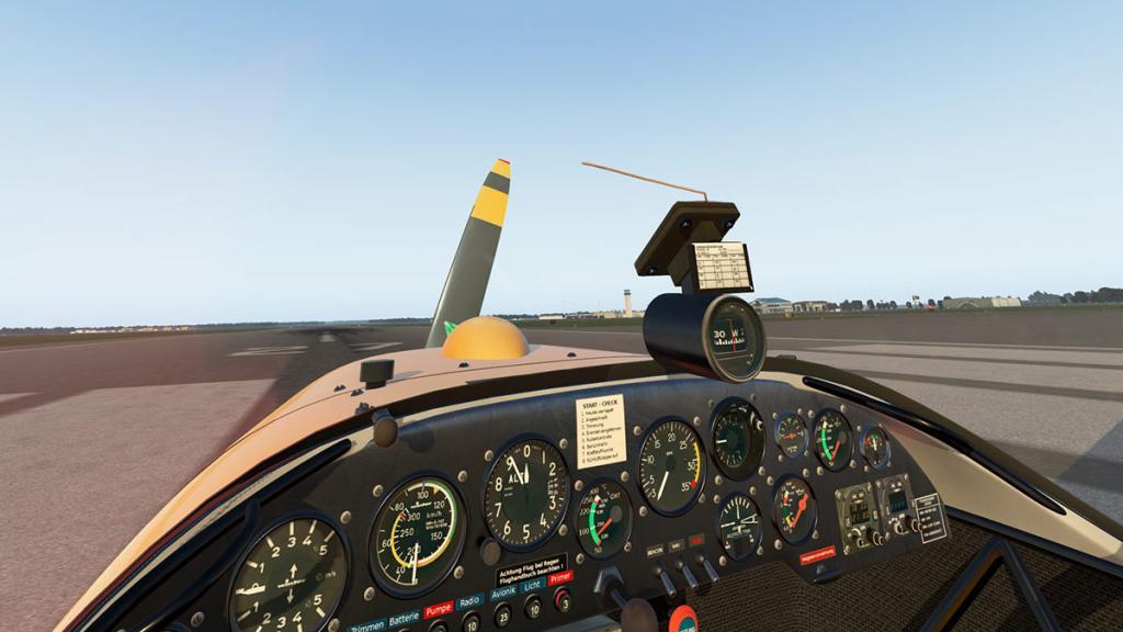 VSL SF-25C_Cockpit 4.jpg