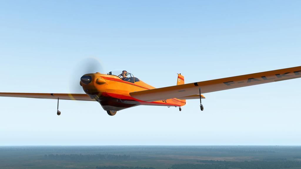 VSL SF-25C_Flying 1.jpg