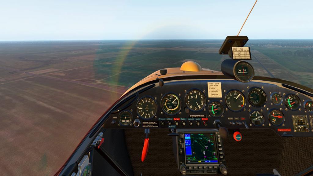 VSL SF-25C_Flying 2.jpg